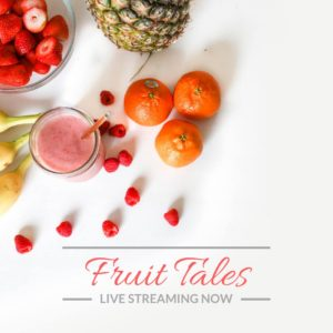 Mediagraphyx_Fruit-Tales_Instagram-Ad