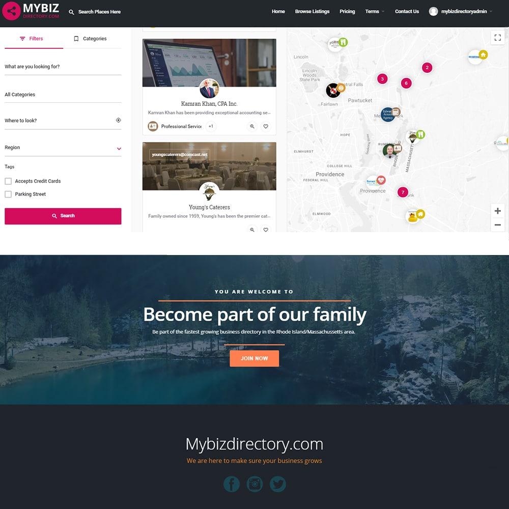 Mediagraphyx_Mybizdirectory.com_ad Mockup 2