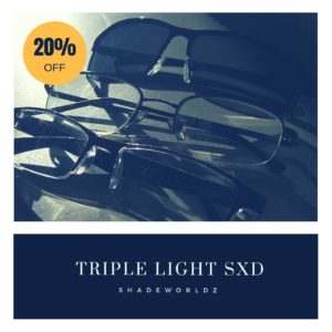 Mediagraphyx.com_Triple-Light-SX_Instagram Ad