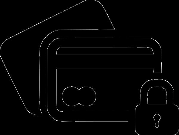 mediagraphyx.com_transactions icon