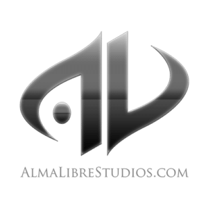 Almalibrestudios_bnw