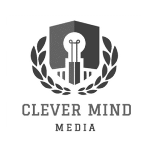 Clevermindmedia_bnw