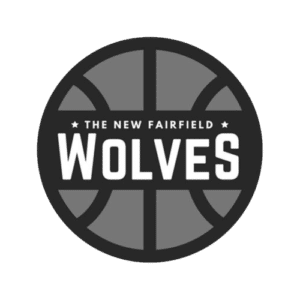 Fairfield Wolves_bnw
