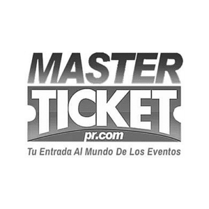 Master Tickets_bnw