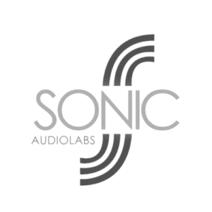 Sonic Audiolabs_bnw
