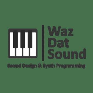 Wazdatsound_bnw