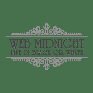 Web Midnight_bnw