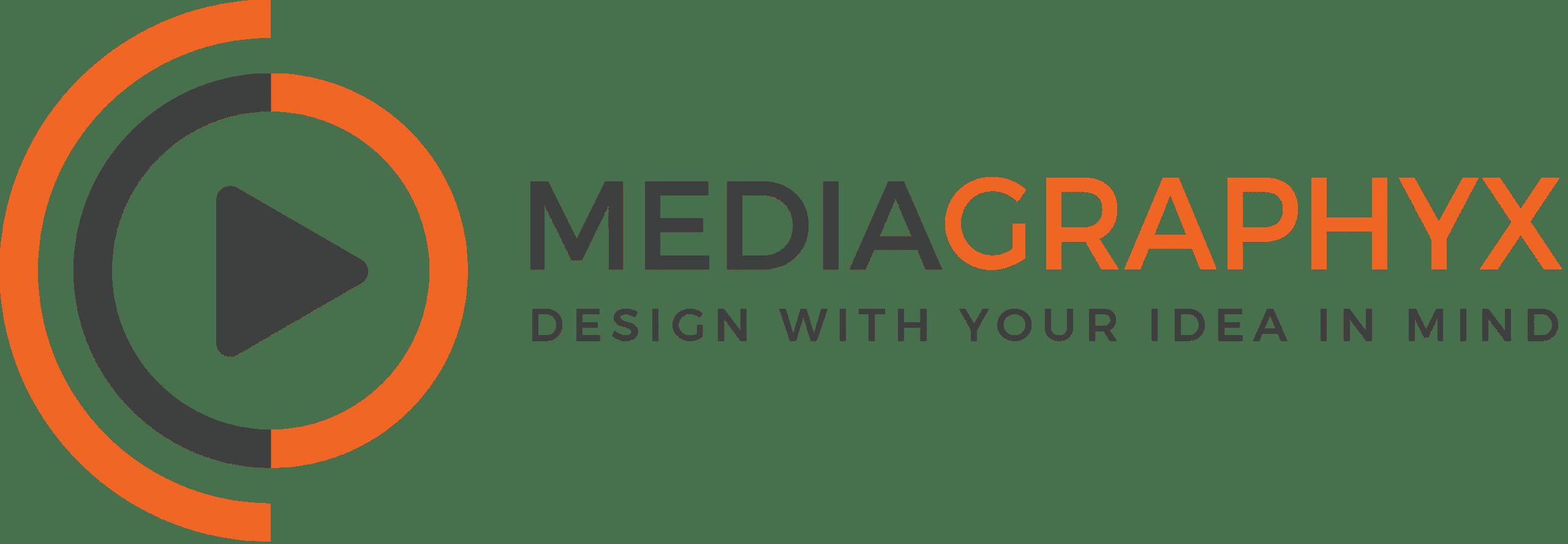 Mediagraphyx