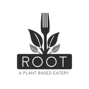 Root - Logo Sketch 1