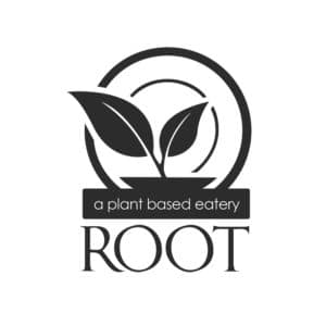 Root - Logo Sketch 5