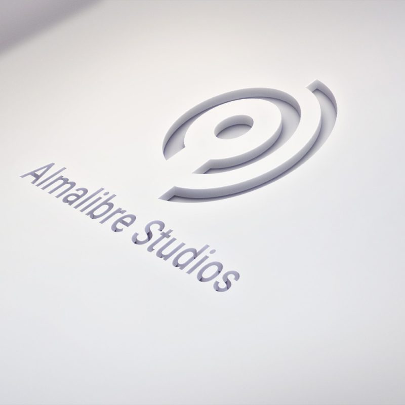 Almalibrestudios-Cutout-Logo-Mock-Up