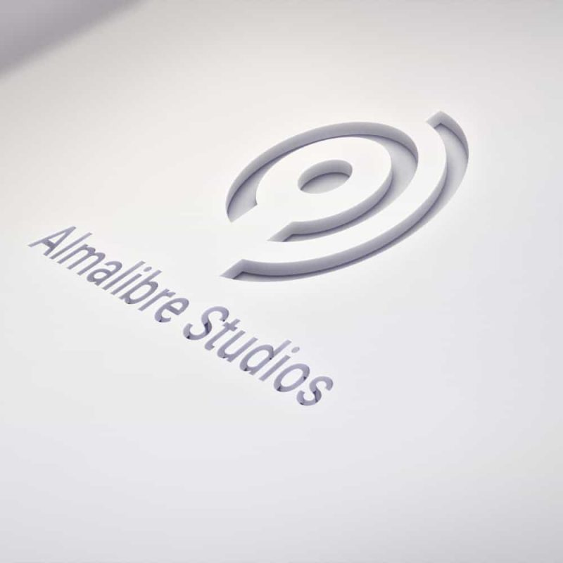 Almalibrestudios-Cutout-Logo-Mock-Up