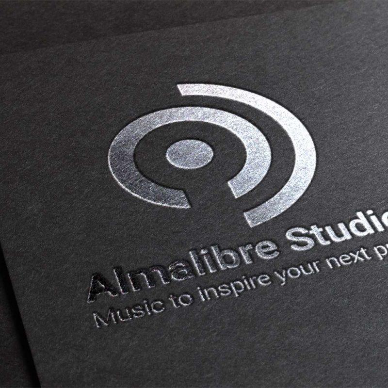 Almalibrestudios-Silver-Stamping-Logo-MockUp