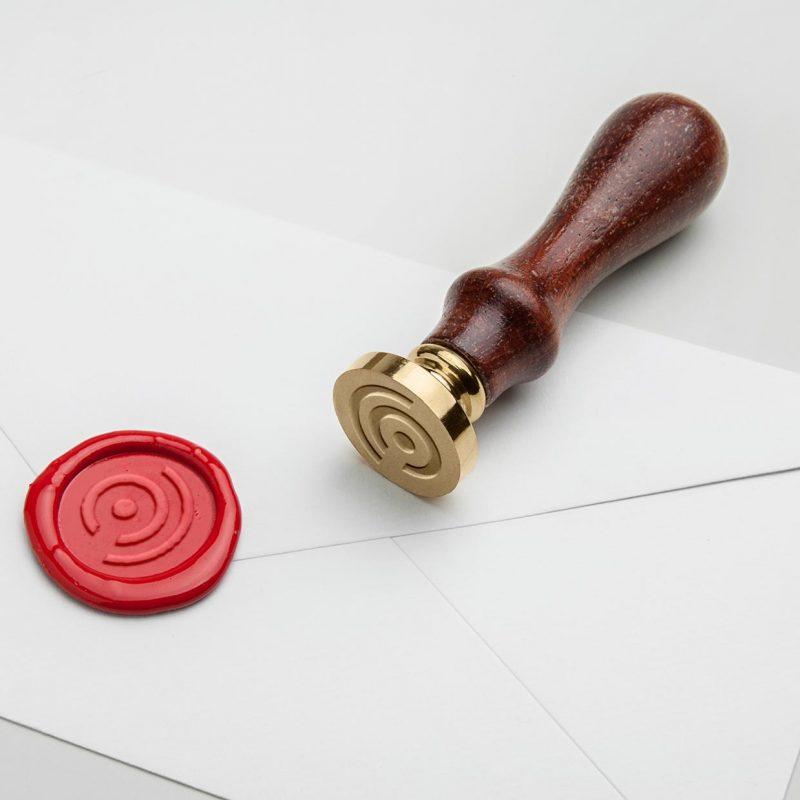 Almalibrestudios_Wax-Seal-Stamp-PSD-MockUp