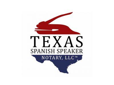 Texas Spanish Speaker Notary LLC