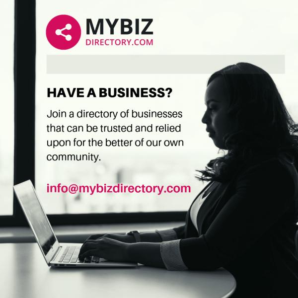 Mediagraphyx.com = Social Media Ads - Mybizdirectory IG Ads 3