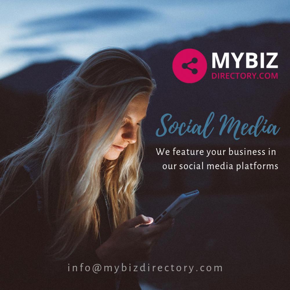 Mediagraphyx.com = Social Media Ads - Mybizdirectory IG Ads 1